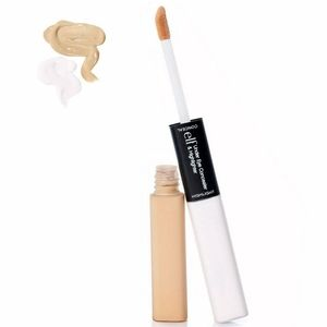 e.l.f. Cosmetics Concealer & Highlighter 2 Pack
